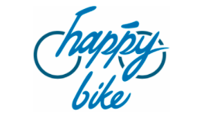 One Happy Bike