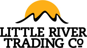 Little River Trading Co
